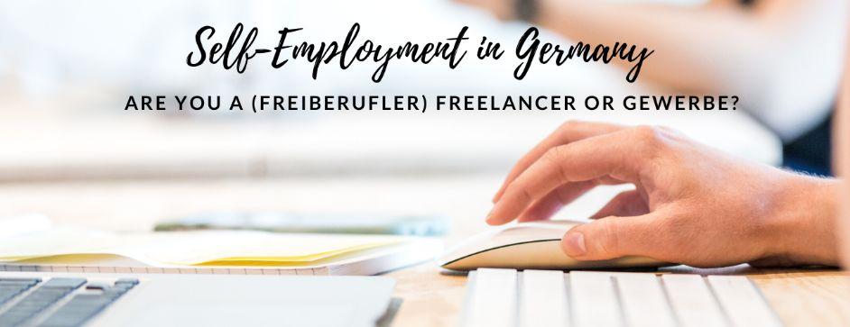 Freelance_vs_gewerbe