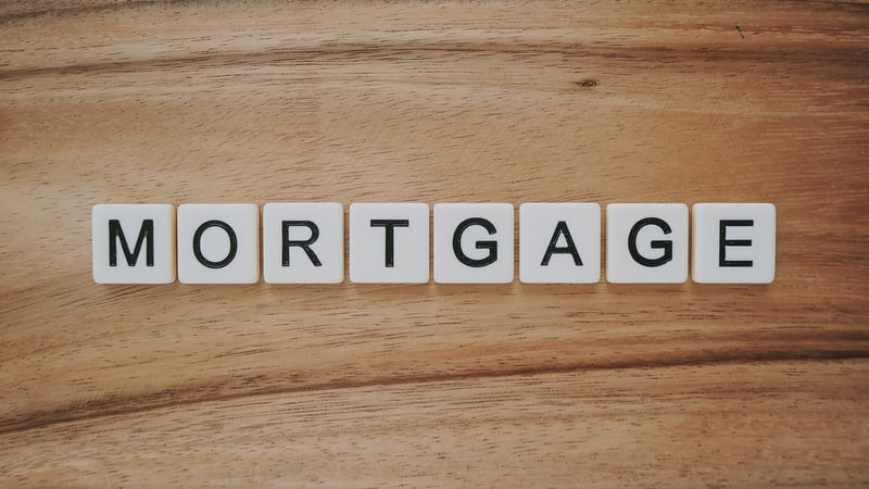 Mortgage in Germany for Foreigners